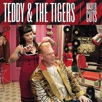 Teddy & the Tigers: Master cuts