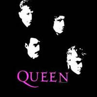 Queen: Silo