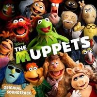 Soundtrack: Muppets