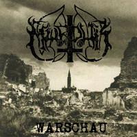 Marduk: Warschau