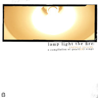 V/A: Lamp light the fire