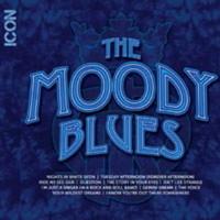 Moody Blues: Icon