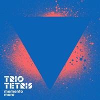 Trio Tetris: Memento moro