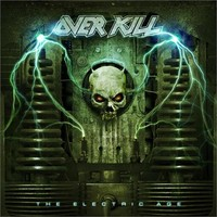 Overkill: Electric Age