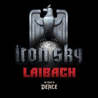 Laibach / Soundtrack : Iron Sky