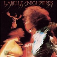 Labelle : Nightbirds