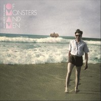 Of Monsters & Men: My Head Is An Animal