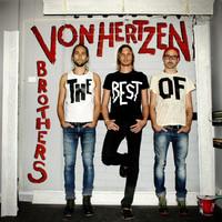 Von Hertzen Brothers: Best of