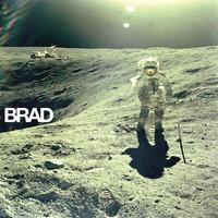 Brad: Water's deep