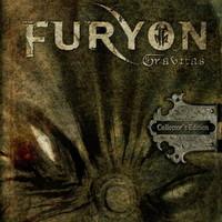 Furyon: Gravitas
