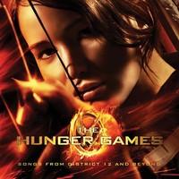 Soundtrack: Hunger games