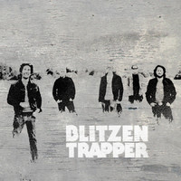 Blitzen Trapper: Hey joe