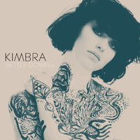 Kimbra: Settle down ep
