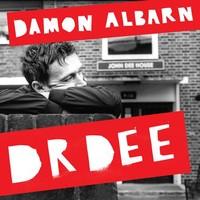 Albarn, Damon: Dr Dee