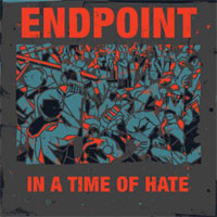 Endpoint: In a time of hate