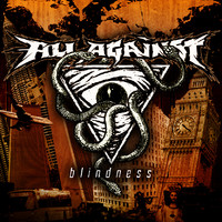 All against: Blindness