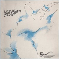 Monochrome Set: Love Zombies