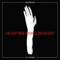 Moonface: Heartbreaking bravery