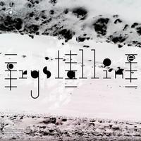Björk: Biophilia remix series I