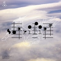 Björk : Biophilia remix series II
