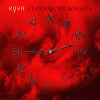Rush : Clockwork Angels