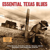 V/A: Essential Texas Blues