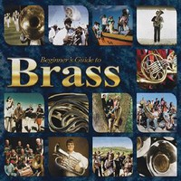 V/A : Beginner's guide to brass