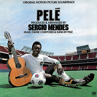 Soundtrack : Pele