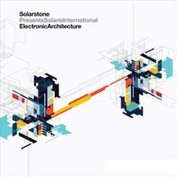 V/A: Electronic Architecture
