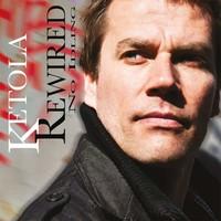 Ketola Rewired: No idling