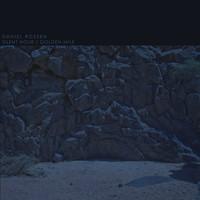Rossen, Daniel : Silent Hour/Golden Mile