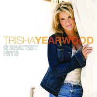 Yearwood, Trisha: Greatest hits