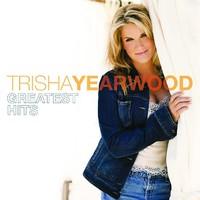 Yearwood, Trisha: Greatest hits