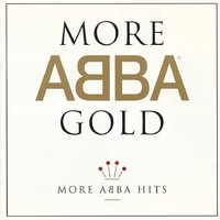 ABBA: More Abba gold