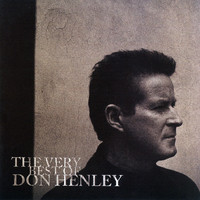 Henley, Don: The very best of