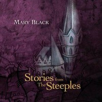Black, Mary: Stories from the steeples