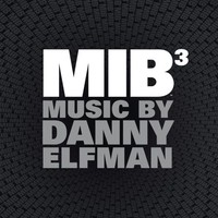 Elfman, Danny: Men in black 3