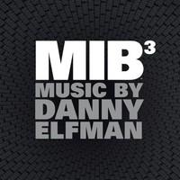 Elfman, Danny: Men in black 3