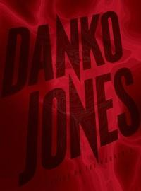 Danko Jones: Bring on the mountain
