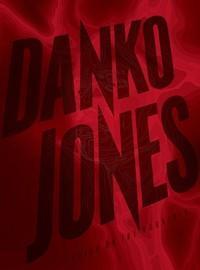 Danko Jones: Bring on the mountain