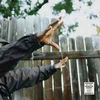 Madvillain: Madvillainy Remixes