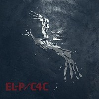 EL-P : Cancer For Cure