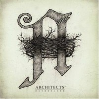 Architects : Daybreaker