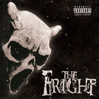 Fright: The fright