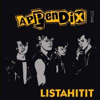 Appendix: Listahitit