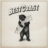 Best Coast: Only Place