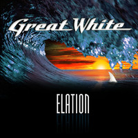 Great White: Elation
