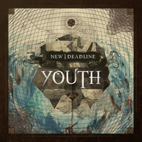 New Deadline: Youth