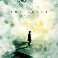 Chant: A healing place
