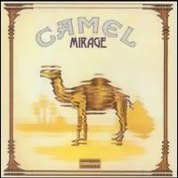 Camel: Mirage